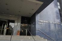 Justiça decreta prisão preventiva de seguranças envolvidos em morte no Carrefour