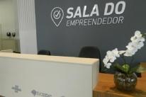 Sala do Empreendedor suspende atividades presenciais em Porto Alegre