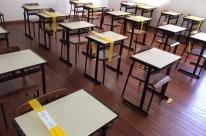 Governo do RS autoriza municípios a anteciparem retorno do Ensino Fundamental para dia 28
