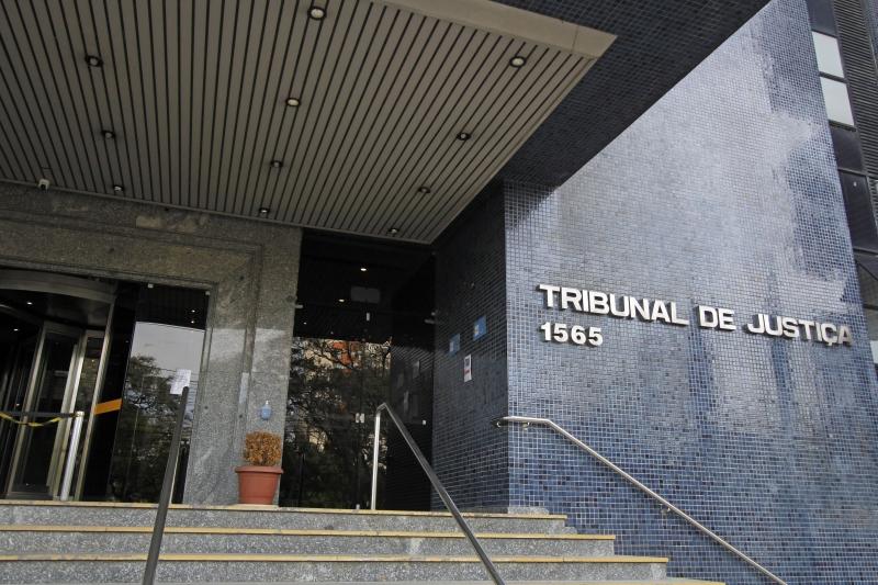 Juiz que assinou decisão destacou a brutalidade do fato ocorrido em Porto Alegre