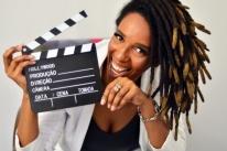 Live nesta quarta-feira divulga regulamento do 1º Festival de Cinema Negro em Ação