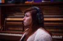 Documentário sobre as gravações do álbum de Pitty vai ao ar no GNT