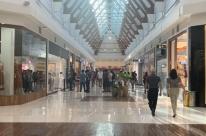 Prefeitura libera a abertura de shoppings no domingo em Caxias do Sul