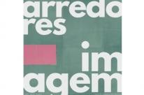 Margs apresenta ciclo de debates sobre assuntos relacionados à imagem