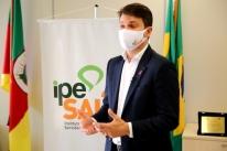 IPE Saúde deixou de fazer 40 mil mamografias durante a pandemia
