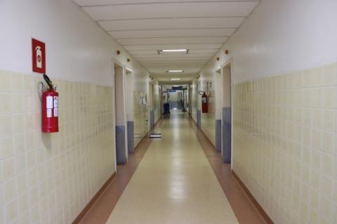 Campanha busca valores para  ala de hospital de Passo Fundo