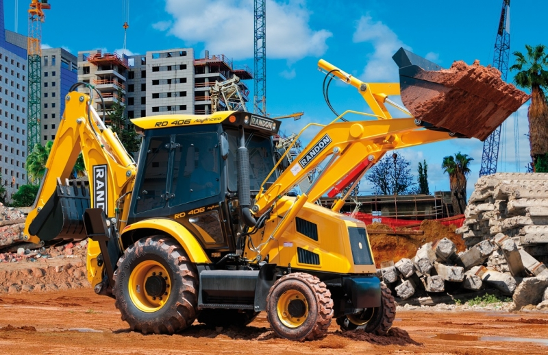 Unidade é responsável pela fabricação de produtos voltados ao setor da construção, entre outros