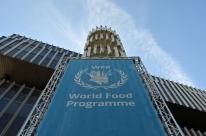 Programa Mundial de Alimentos da ONU ganha o Nobel da Paz em 2020