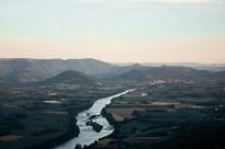 Estudo relaciona rios com a história do Vale do Taquari