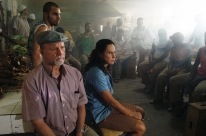 Morre no Rio de Janeiro o ator e diretor Cecil Thiré, aos 77 anos