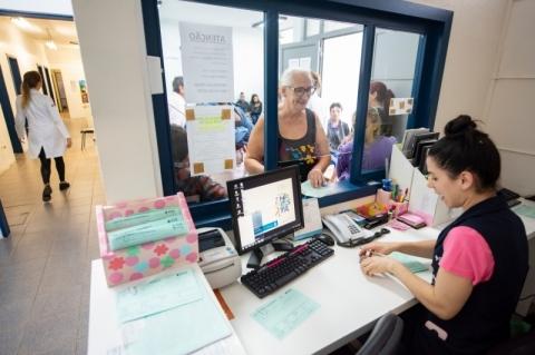 Unidade de Saúde Vila Fátima terá ampliação de serviços para a população