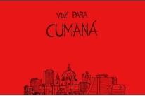 Audiodrama sobre migração venezuelana em Porto Alegre estreia no Spotify