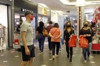Porto Alegre amplia horários de shoppings, serviços, comércio, bares e restaurantes