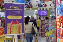 Abertura do comércio aos domingos em Porto Alegre aumenta vendas no RS