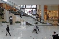 Comércio de Porto Alegre poderá abrir das 6h às 20h; bares e restaurantes fecham mais cedo