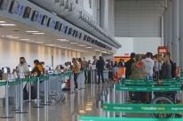 Fraport poderá reajustar tarifas em até 15% no Aeroporto de Porto Alegre
