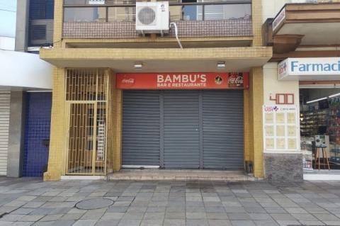Inaugurado em 1976, bar Bambu's fecha as portas em Porto Alegre