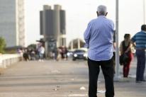 Inflação para idosos acumula taxa de 4% em 12 meses, diz FGV