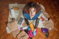 Festival Elas nas Artes oferece criação e experimentação para mulheres
