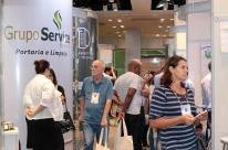 Porto Alegre sedia nesta semana primeiro evento de negócios com presença de público