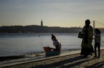 Portugal decreta estado de calamidade e aperta restrições contra a Covid-19