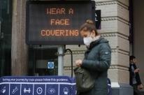 Países da Europa se preparam para 2ª onda de coronavírus com toque de recolher e estado de calamidade