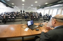 Acordo pode deixar esquerda fora da Mesa Diretora da Câmara de Porto Alegre
