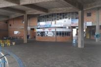 Governo estadual anuncia nova gestora para a rodoviária de Cachoeira do Sul