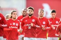 Campeonato Brasileiro: Yuri Alberto pode ganhar chance entre os titulares do Inter contra o Vasco