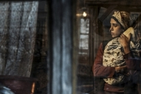 Drama turco 'O conto das três irmãs' estreia no Brasil em streaming