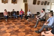 São Leopoldo suspende aulas presenciais da rede pública até o final de 2020