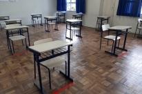 Apesar de 34 casos de Covid, escolas municipais de Porto Alegre abrirão nesta segunda