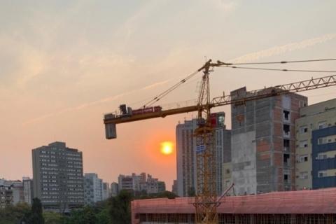 Hospital Nora Teixeira vai abrigar a nova emergência da Santa Casa