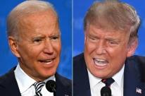 Comércio e ambiente terão impacto de eleição nos EUA, dizem exportadores