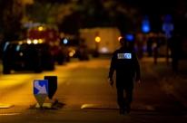 Professor francês é decapitado na rua após mostrar charges de Maomé em aula