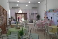 Dispensadas de evento-teste, casas de festas infantis aguardam decreto para retomada no RS