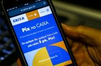 BC diz que iniciou processos formais de fiscalização de participantes do PIX