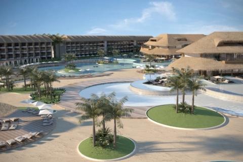 Dona da Snowland fará parque e resort de R$ 380 milhões no Nordeste