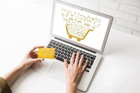 Crescimento da base tributária será digital