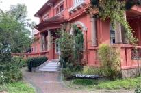 Chicafundó fecha em casarão do antigo Chez Philippe e reabre em novo formato