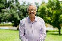 Morre Mário Lanznaster, presidente da Aurora Alimentos