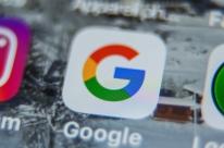 Google sai do ar em vários países; YouTube, Drive e outros serviços são afetados