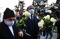 França lança megaoperação contra militantes islâmicos após decapitação de professor