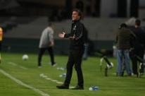 Libertadores da América: Santos enfrenta Defensa Y Justicia em busca da liderança geral