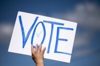 Eleições EUA: Quase 40 milhões de eleitores já votaram antecipadamente
