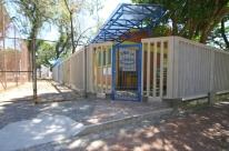 Com poucas escolas municipais abertas, Porto Alegre lança novas regras para o ano letivo