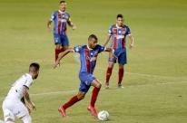 De virada, Bahia faz 3 a 1 em cima do Atlético-MG e ajuda Inter e Flamengo