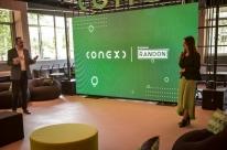 Randon lança a plataforma de inovação aberta Conexo