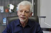 José Fortunati diz que decisão de TRE foi 'golpe'