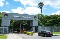 Reforma administrativa será votada em sessões extraordinárias da Câmara de Porto Alegre